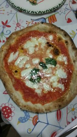 Pizzeria Tarascio