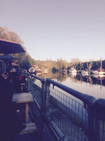 Wrotham, UK: photo0.jpg