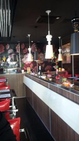 Restauracja MODOSA