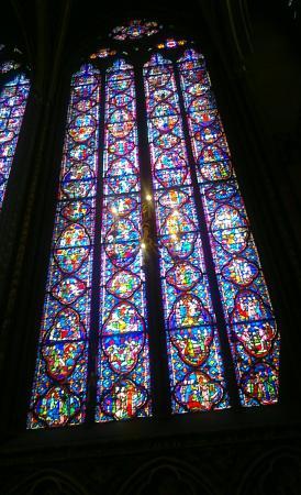 Paris, France: Snapchat-4755924329269334898_large.jpg