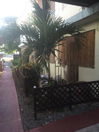 Rincon Inn: photo3.jpg
