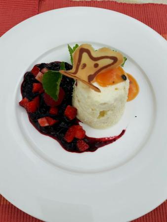 Restaurant Hubinger
