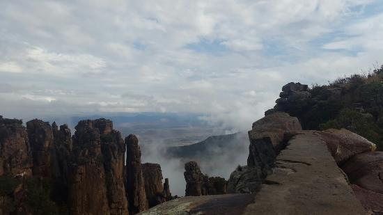 Eastern Cape, Sør-Afrika: 20160507_140318_large.jpg
