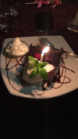 B's Steakhouse : photo1.jpg