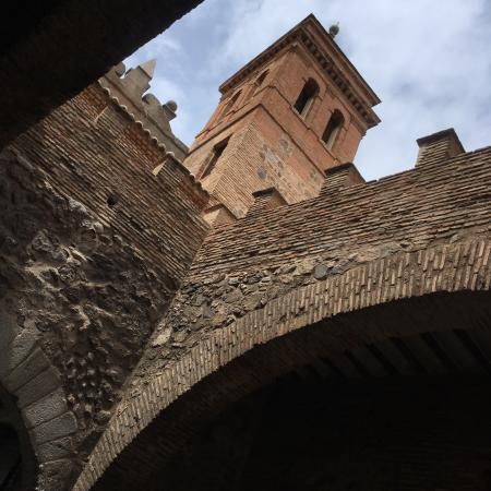 Province of Toledo, Ισπανία: photo3.jpg