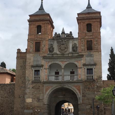 Province of Toledo, Ισπανία: photo5.jpg