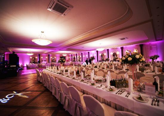 Hotel Willa Zagorze Prices Villa Reviews Okuniew Poland