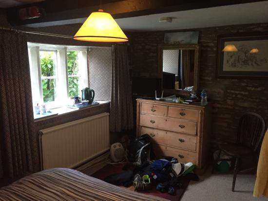 Ewen, UK: photo2.jpg