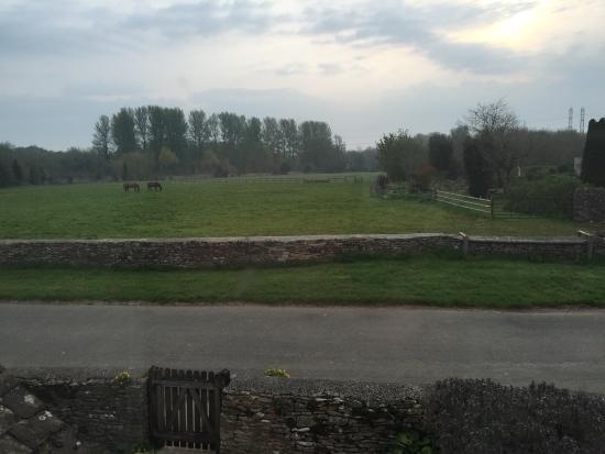 Ewen, UK: photo4.jpg