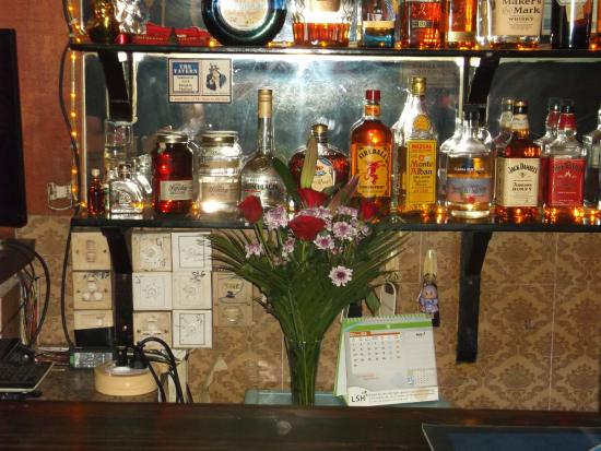 Lone Star Saloon Bar and Guest House 사진