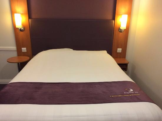 Premier Inn London Richmond Hotel: photo0.jpg