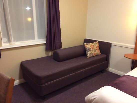 Premier Inn Bicester Hotel: photo0.jpg