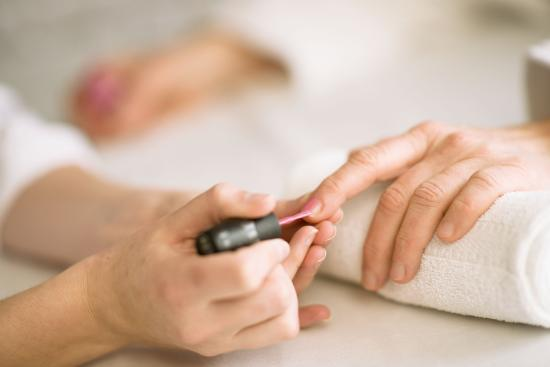 Excelsior hotel spa sainte adele updated 2018 reviews for Adel salon services