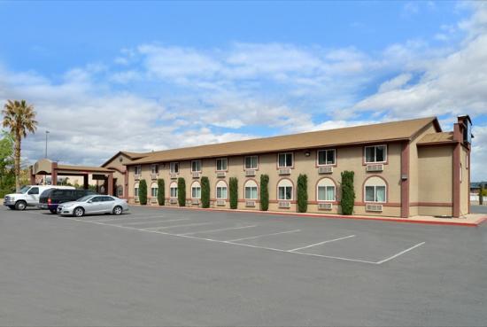 Americas Best Value Inn  44    U03364 U03369 U0336  - Updated 2018 Prices  U0026 Motel Reviews
