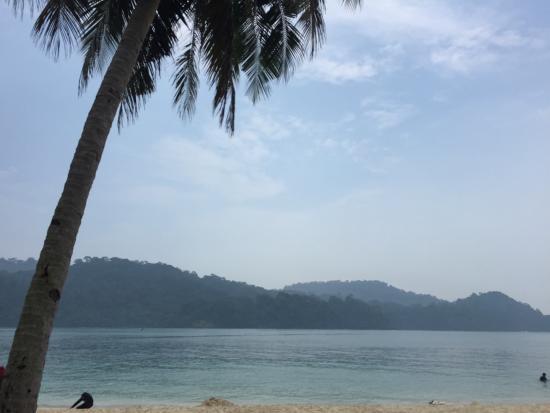 The Datai Langkawi Photo