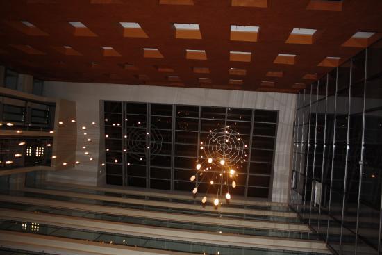Hotel Avalon Görüntüsü