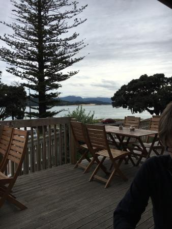 Opononi, Nova Zelândia: photo0.jpg