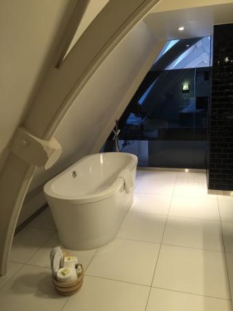 Hotel Arena : photo7.jpg