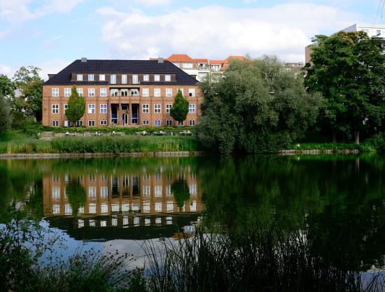 Lietzensee