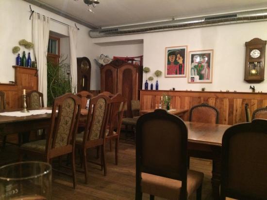 bio wirtshaus zum fliegerbauer stelzlhof passau restaurant reviews phone number photos. Black Bedroom Furniture Sets. Home Design Ideas