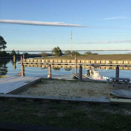 Coles Point, VA: photo1.jpg