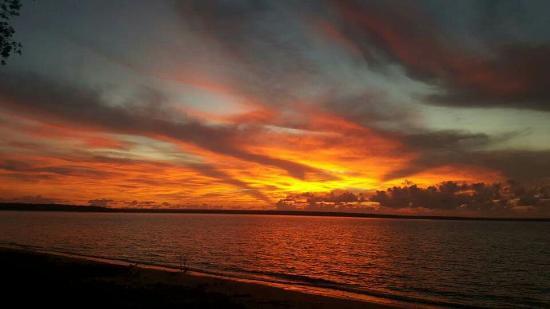 Melville Island張圖片