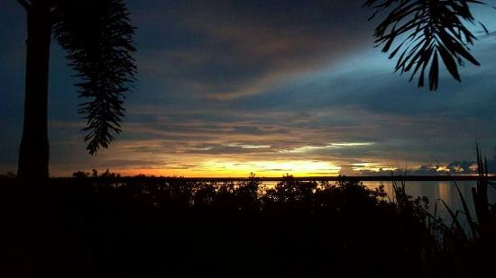 Melville Island 이미지