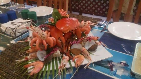 Melville Island, Αυστραλία: FB_IMG_1460693556571_large.jpg