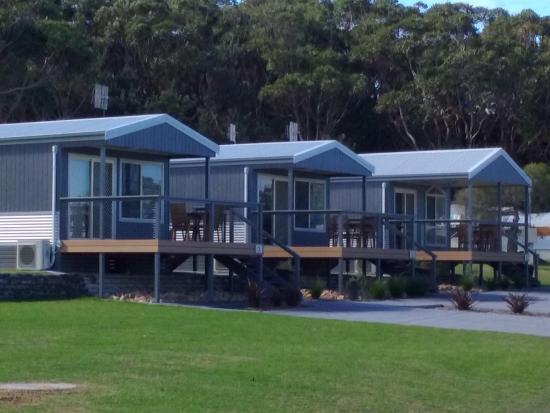 Lake Tabourie, Avustralya: photo6.jpg