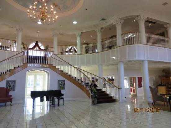 derby suite picture of cumberland inn and museum. Black Bedroom Furniture Sets. Home Design Ideas