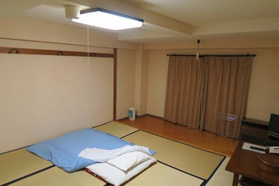 Villa Ichinose