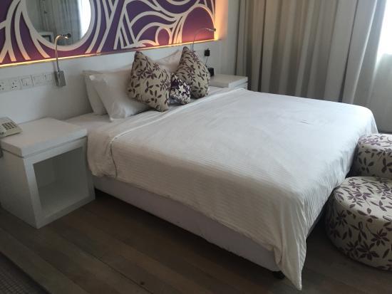 Batik Boutique Hotel: photo5.jpg