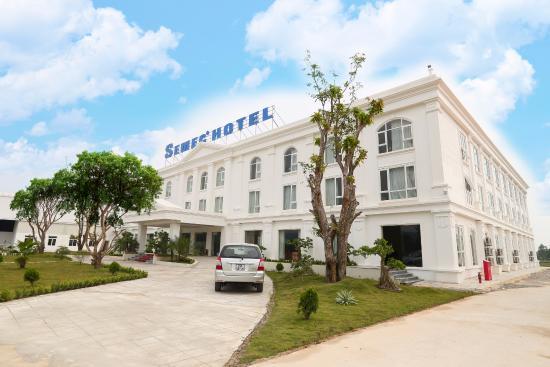 Semec Hotel