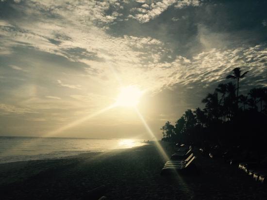 Landscape - Royalton Punta Cana Resort & Casino Photo