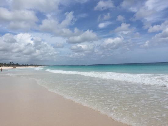 Royalton Punta Cana Resort & Casino Photo