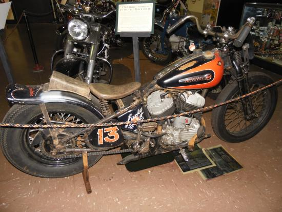 Closed moving picture of rocky mountain motorcycle for Rocky mountain motor sports