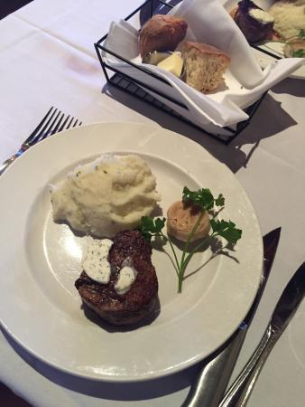 Restaurants In Folsom Ca On Sutter Street