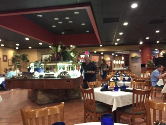 Fire Of Brazil Store Front Picture Of Fire Of Brazil Atlanta Tripadvisor