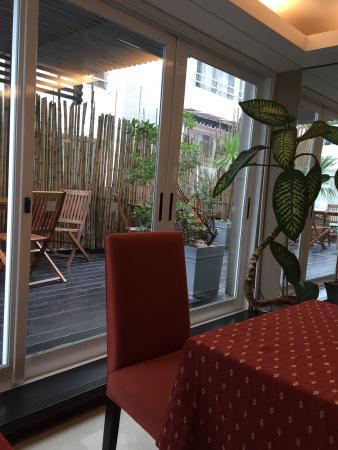 Hotel Castilla: photo3.jpg