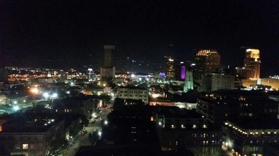Embassy Suites by Hilton New Orleans Convention Center : 20160506_215048_large.jpg