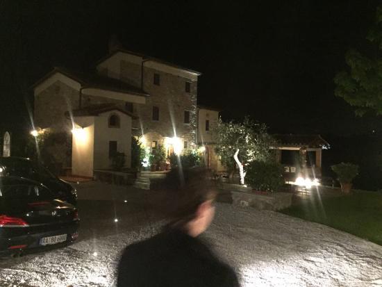 Buggiano Castello, Itália: photo0.jpg