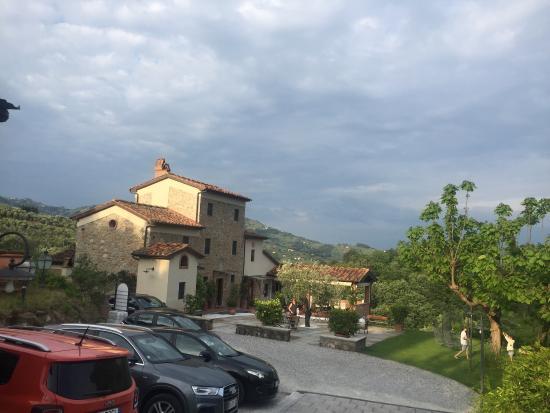 Buggiano Castello, Itália: photo1.jpg