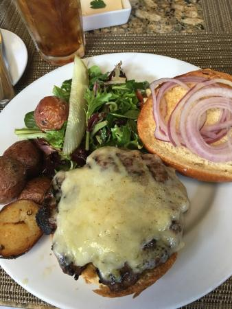 Suzanne's Cuisine: photo1.jpg