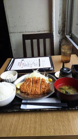 Shokudo Tavern Doichan-main branch