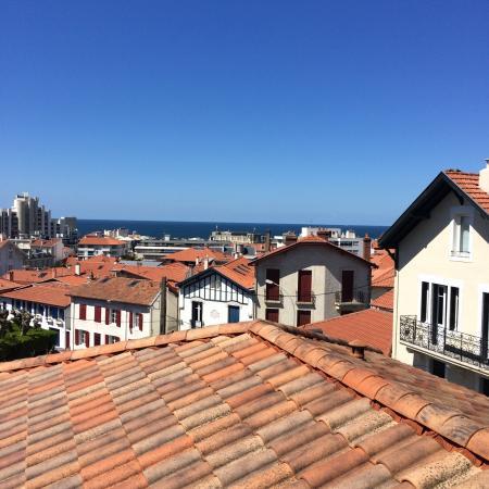 Hotel Au Bon Coin : photo0.jpg