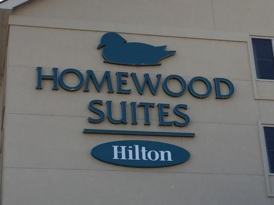 Homewood Suites by Hilton, Medford: photo0.jpg