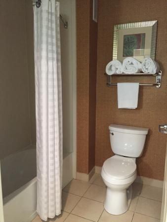 Homewood Suites by Hilton, Medford: photo2.jpg