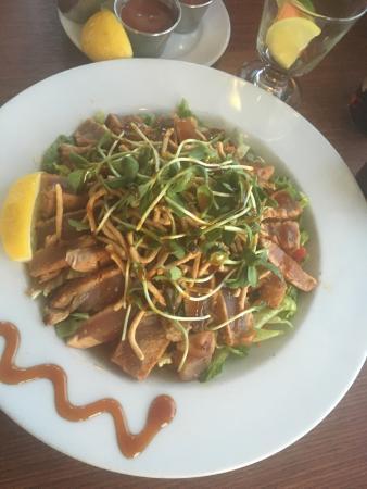 Stagnaro Bros Seafood: photo1.jpg