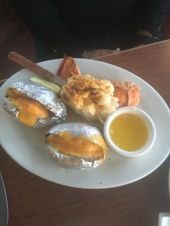 Stagnaro Bros Seafood: photo2.jpg