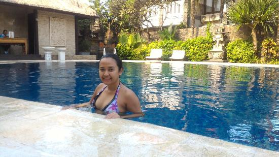 Best Western Resort Kuta: P_20160501_152754_large.jpg